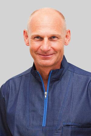 Dott Jörg Ritzmann