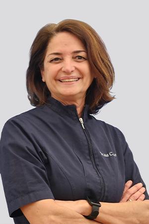 dott_ssa Cristina Comi-300x450