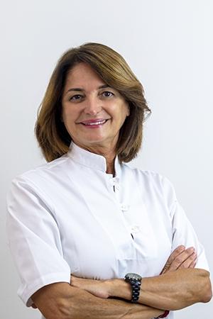 Dott.ssa Cristina Comi