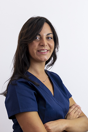 Luana Rizzati